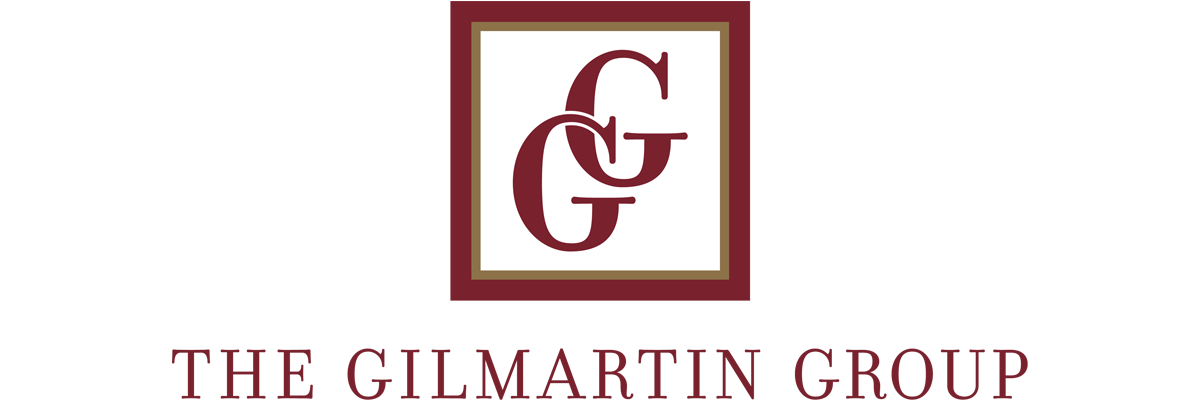 The Gilmartin Group